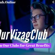 customersclub-online