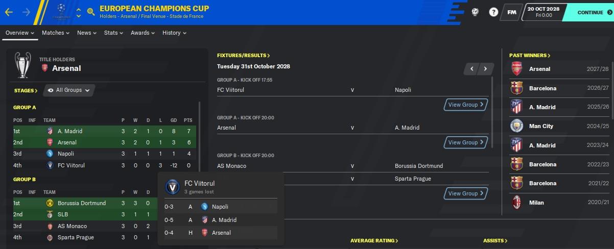 d-championsleague-viitorul.jpg