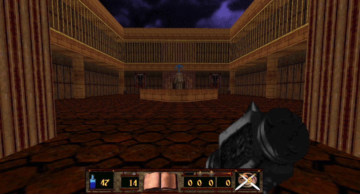 Screenshot-Doom-20200820-000526.png