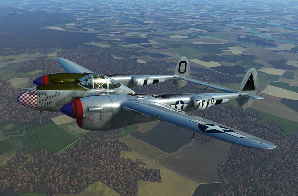 7F-O-2.png