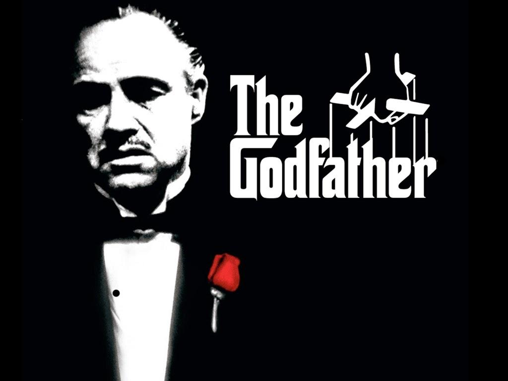 https://i.ibb.co/yFHvMqS/The-Godfather-8.jpg