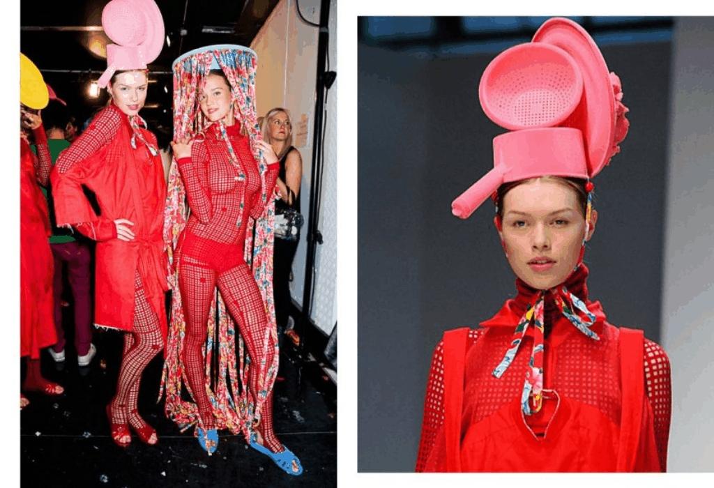 mens fashion News