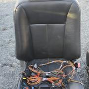W210 220 CDI ph2 à vendre en pièce détachée IMG-20190216-172106