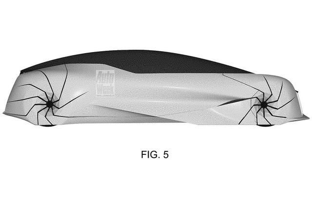 [Présentation] Le design par Honda 96-E49-CEE-0543-4-E09-AD6-F-26-A3-FB14-C1-FE