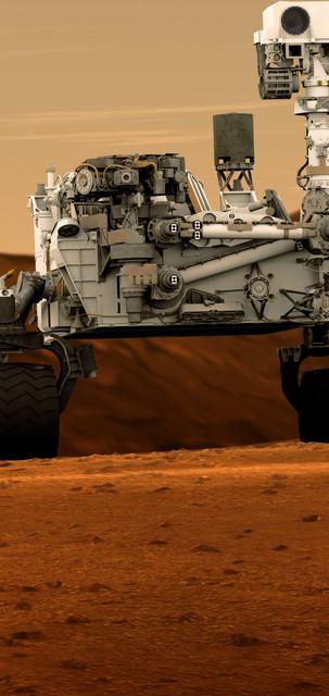 https://i.ibb.co/yFKzFWp/s10-mars-rover.jpg