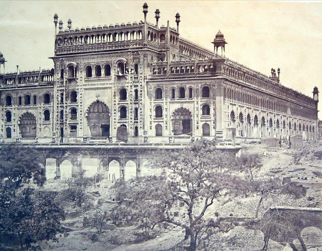 https://i.ibb.co/yFM6d6y/indian-sepoy-mutiny-rebellion-uprising-1857-rare-photos-54.jpg