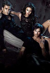 dnevniki-vampira-2-sezon