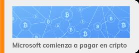 Microsoft Bitcoin Bitgalea