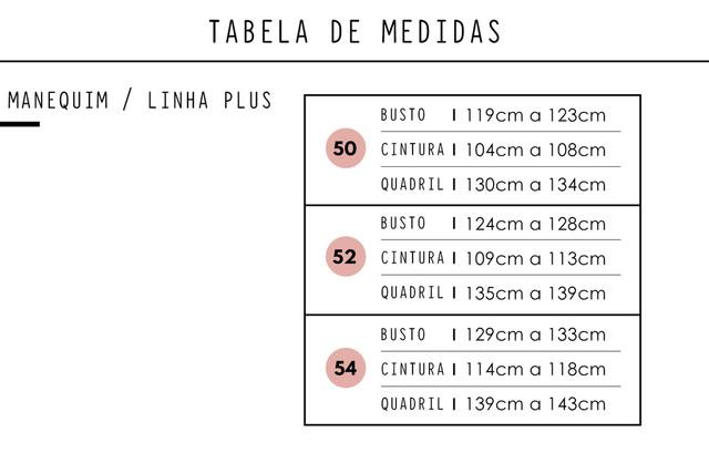 TABELA-MEDIDAS-linha-plus-Easy-Resize-com