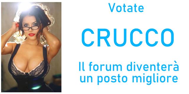 vota.png