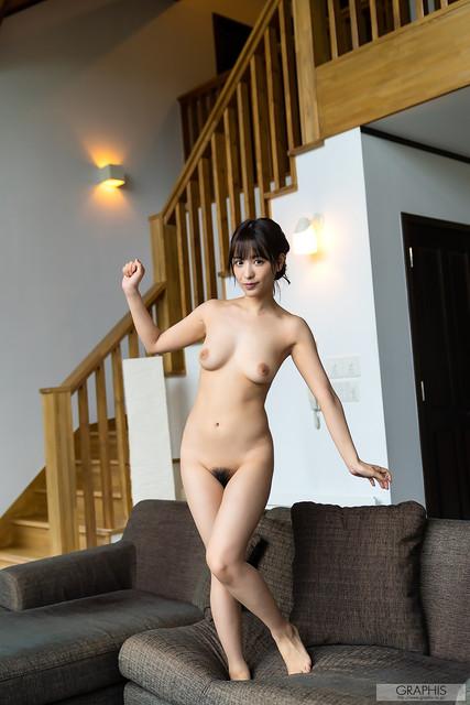 kana-momonogi-05535379