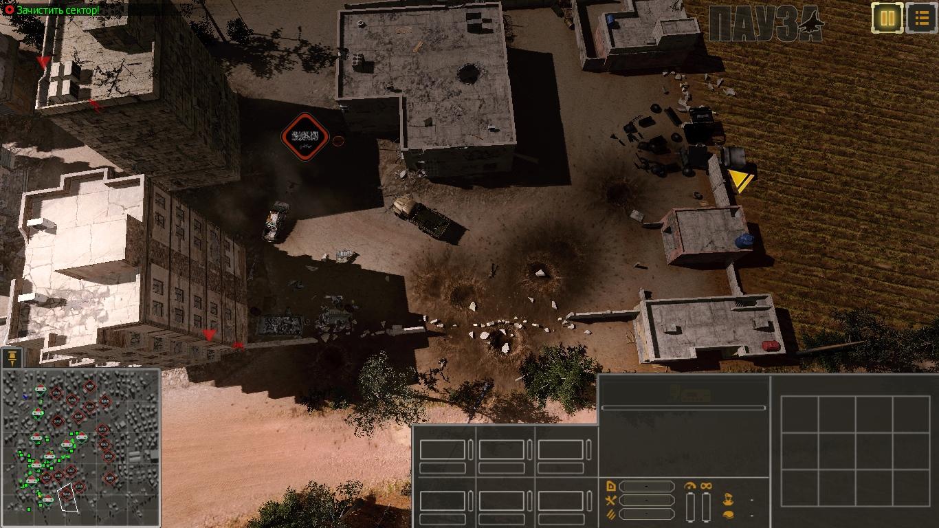 Syrian-Warfare-2021-02-25-18-10-04-051