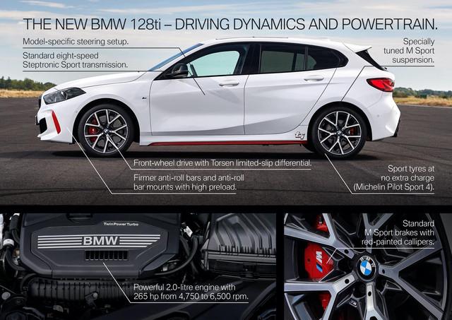 2018 - [BMW] Série 1 III [F40-F41] - Page 31 43-F4-EECC-41-FB-4573-8-F7-C-D711683342-C4