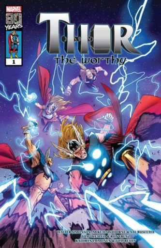 [Imagen: Thor-The-Worthy-Vol-1-1-scaled.jpg]