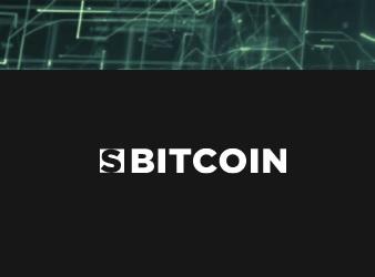 Sbitcoin - удобный online портал для обмена цифровых денежных знаков
