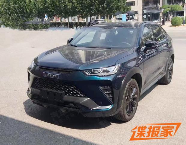 [Actualité] Groupe Great Wall Motors - Page 8 D34888-CB-9-A1-B-42-F6-9057-711730-B73211