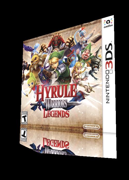 Hyrule-Warriors-Legends-3-DS.png
