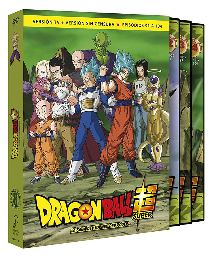 Dragon-Ball-Super-08-DVD.jpg