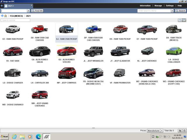 [Image: 4-FCA-Car-select.jpg]