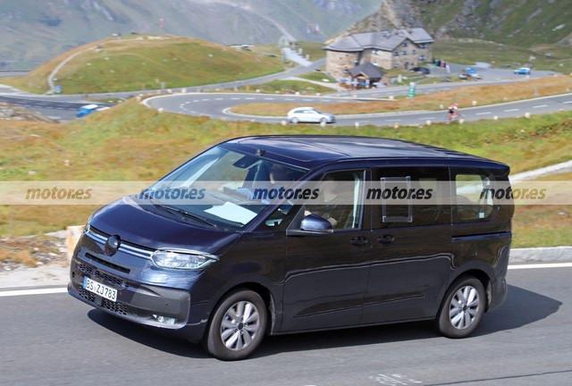 2021 - [Volkswagen] Transporter [T7] - Page 3 CAAB0-EFF-A9-F3-4-D1-C-ABDA-F5-D64-FFB71-A9