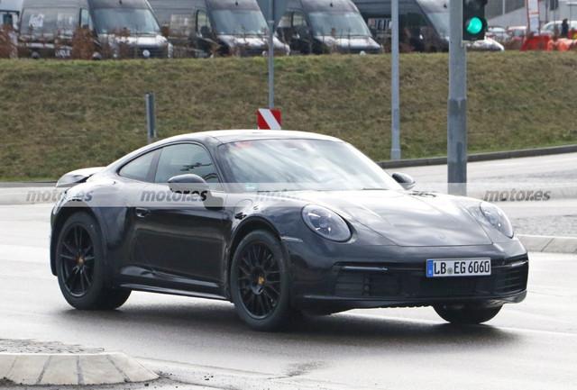 2018 - [Porsche] 911 - Page 22 6-BF7-A76-B-7038-4-E35-9-A4-B-20-DB85-EDAB7-F