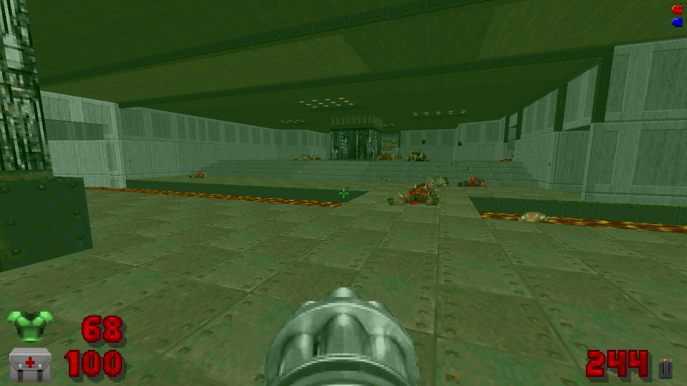 Screenshot-Doom-20201028-192249.png