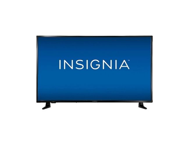 Insignia NS-50DF710NA21 Review
