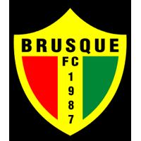 Brusque SC