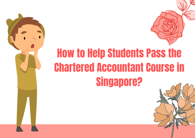 How-to-Help-Students-Pass-the-Chartered-Accountant-Course-in-Singapore