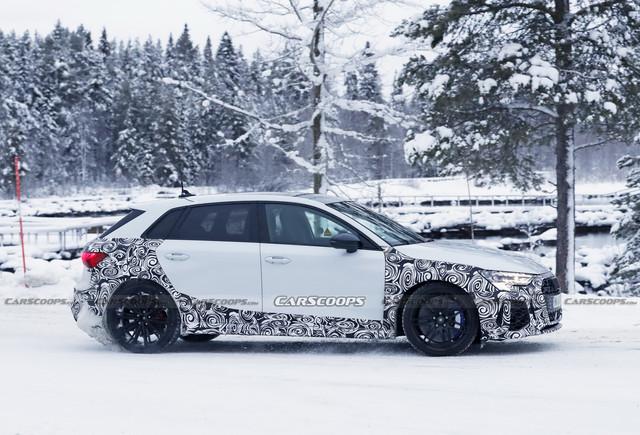 2020 - [Audi] A3 IV - Page 25 E6269228-959-A-4743-AC9-B-972-F3-A3-EC3-F8