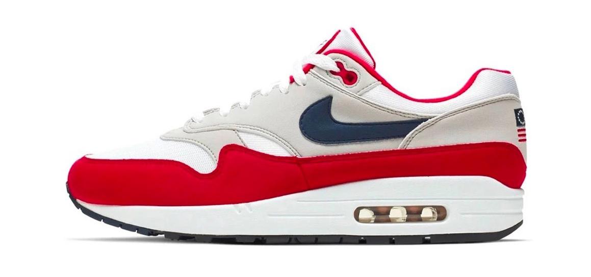 Nike-Air-Shoe