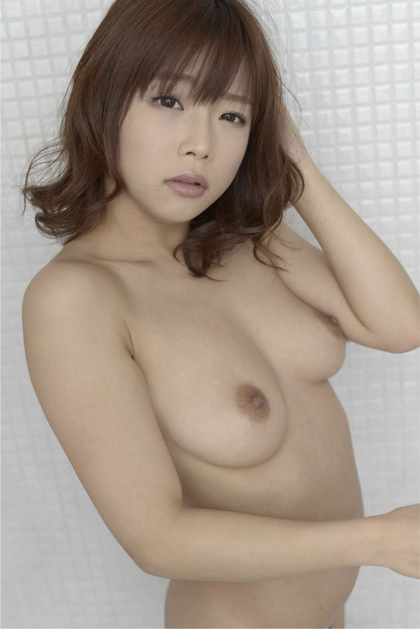 SOFT ON DEMAND GRAVURE COLLECTION 紗倉まな02 photo 064