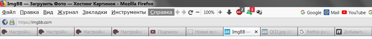 QQ2.jpg