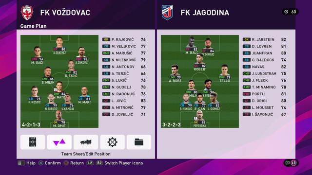 e-Football-PES-2020-20200819000136.jpg