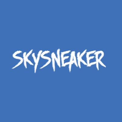 skysneaker.com