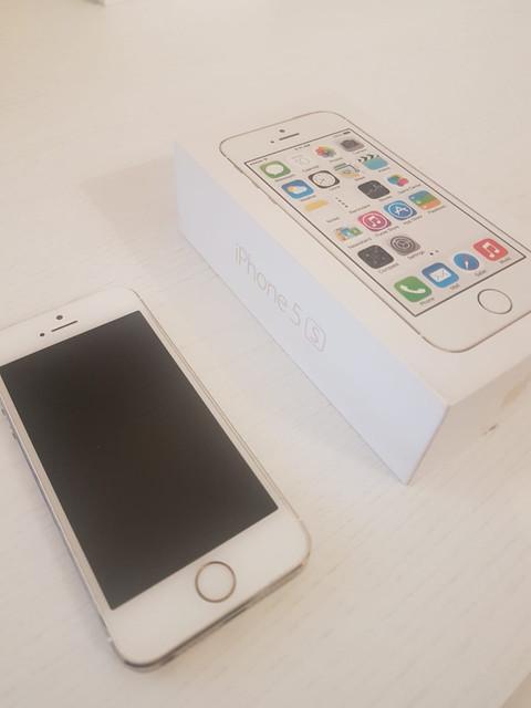 iphone5s-f