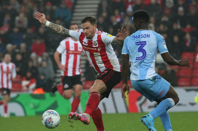 maguire-coventry-Sunderland-blog