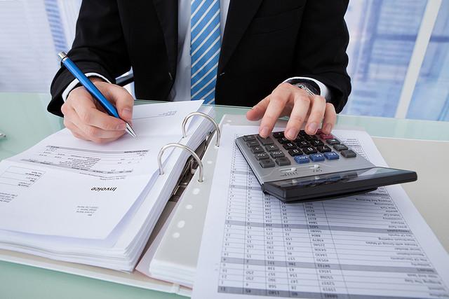 Asesoría contable en Los Remedios