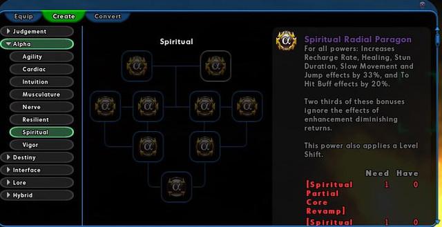 Create-Spiritual