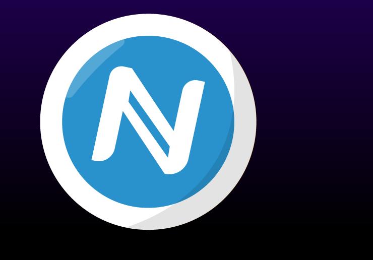 NameCoin Cryptocurrencies