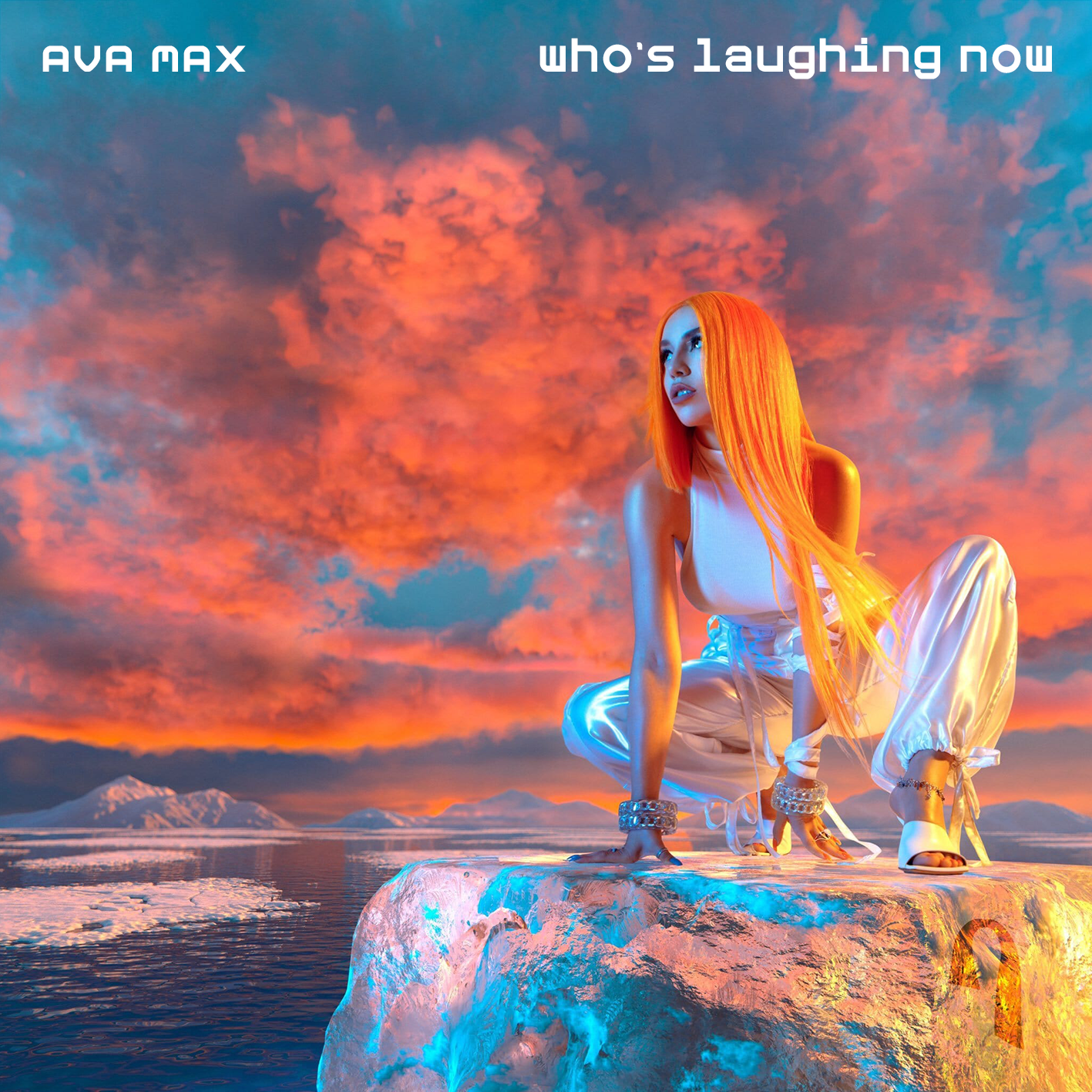 MOONCHILD-SERIES-ava-max-who-s-laughing-