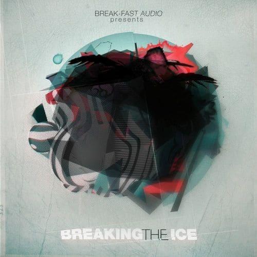 Download VA - Breaking The Ice mp3