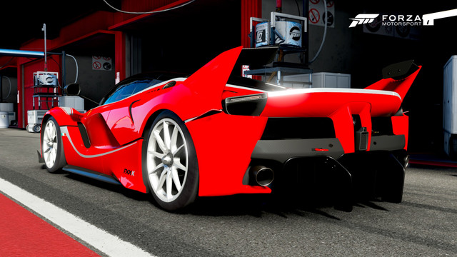 Forza-FXXK066.jpg