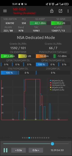 Screenshot-2021-02-15-15-49-38-788-com-qtrun-Quick-Test.jpg
