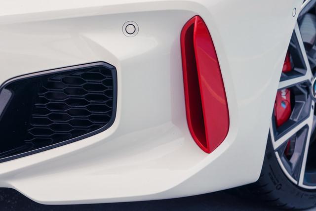 2018 - [BMW] Série 1 III [F40-F41] - Page 32 6789065-F-2-CB2-411-B-9185-9302-B51-D6-D84