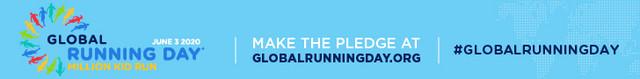 banner-global-running-day-2020-travelmarathon-es