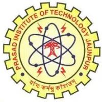 Prasad Institute of Technology [AKTU]