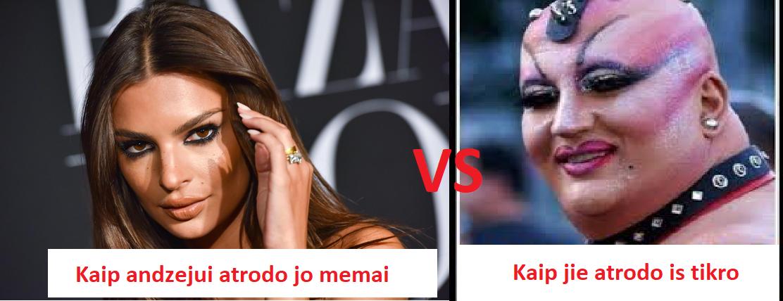 andzej-meme1.png
