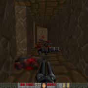 Screenshot-Doom-20200420-091349.png