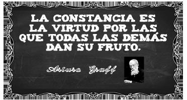 [Image: Firma-Arturo-Graf-370-transparente.png]